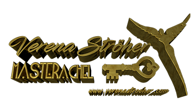 verenastroeher Logo