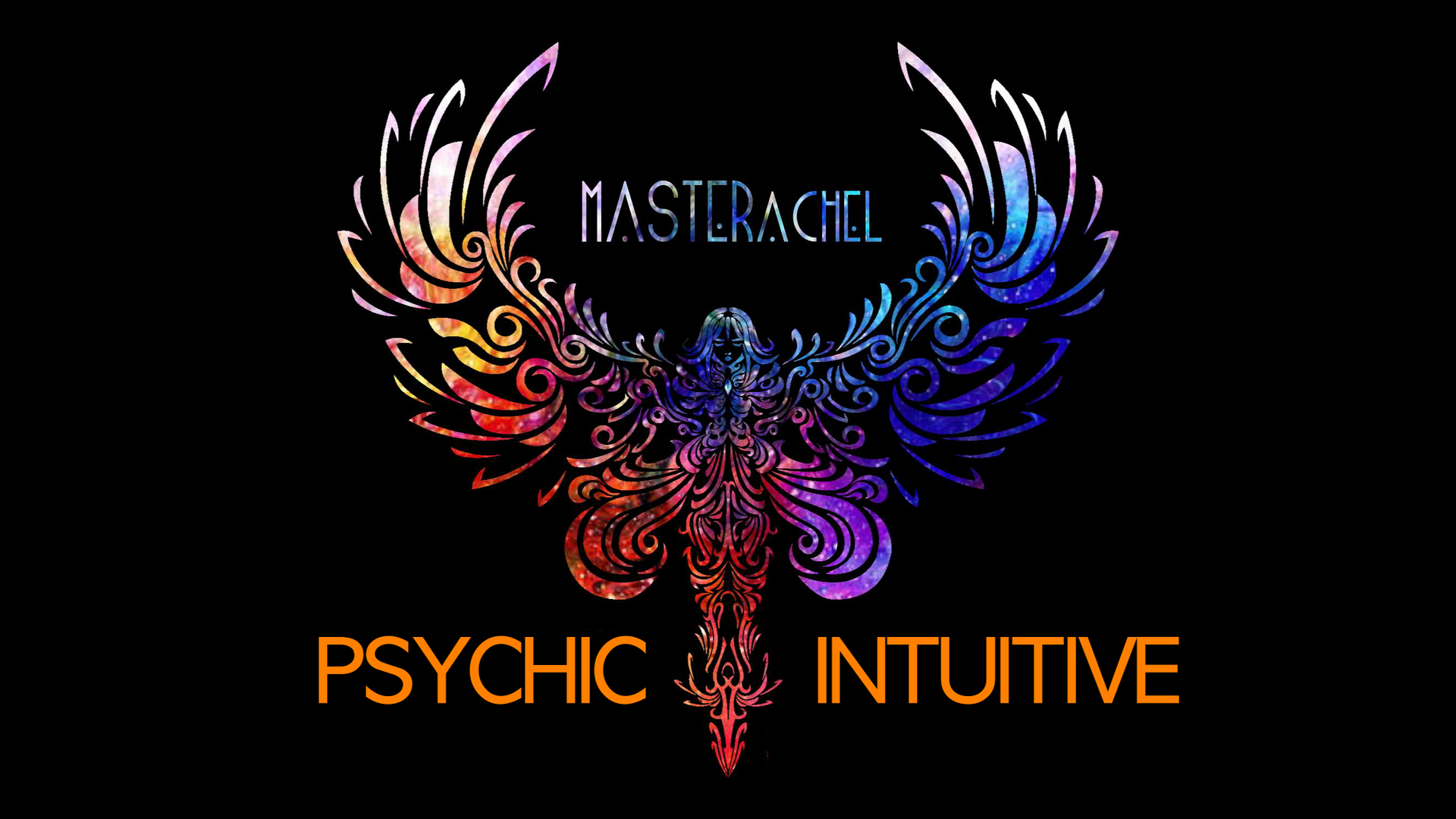 www.masterachel.com