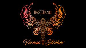 www.verenastroeher.com