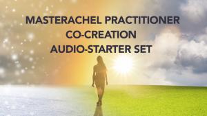 Masterachel_Titelbild_audio_starter_SET1