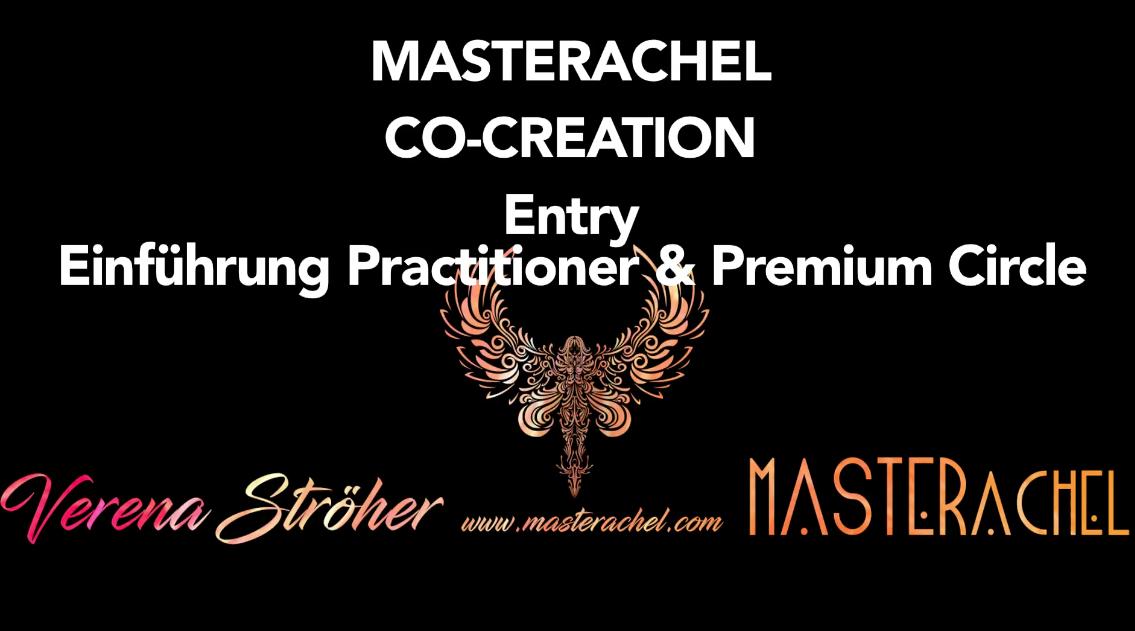 masterachel_intro_premium_circle