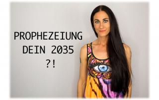 titelbild_prophezeiung_masterachel_2035