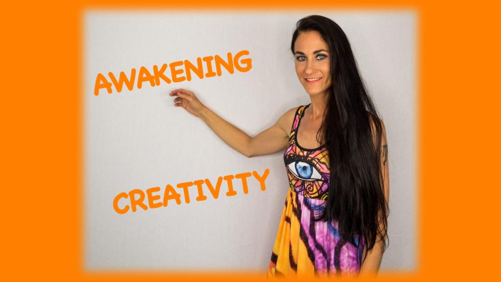 awakening_creativity_still