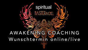 awakening_coaching_engel_black