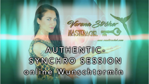 masterachel_authentic-synchro_online_Wunschtermin