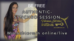 masterachel_authentic_synchro_online_tuer